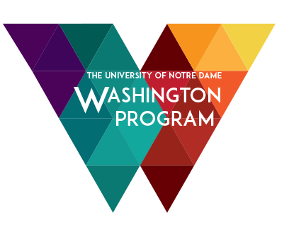 Washington Program