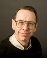 John P Meier