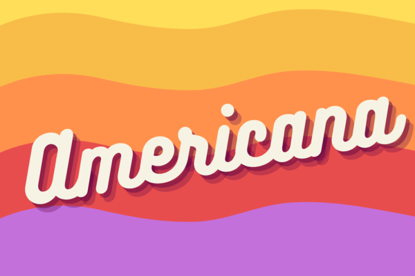 American studies students launch new journal, <em>Americana</em>, to showcase undergraduate research and analysis
