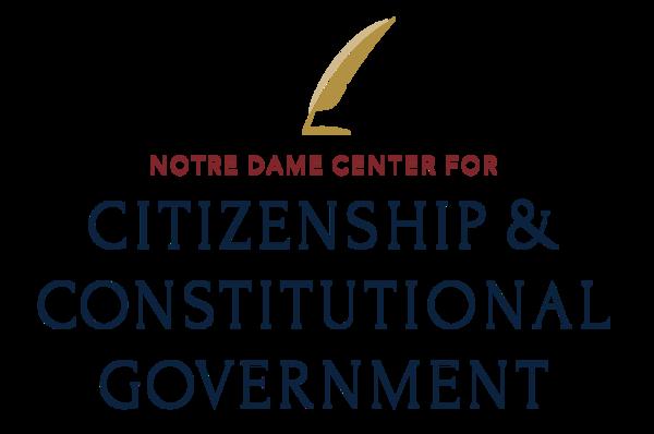 Center Logo Ndcccg Vertical