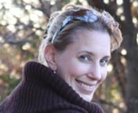 Stephanie Sluka Brauer