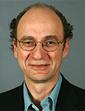David Hachen