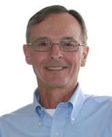 James VanderKam