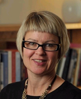 Pamela Wojcik
