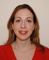 Sara Troyani