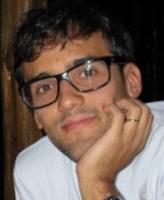 Filipo Gianferrari