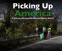 Picking Up America