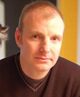 Robert Sedlack