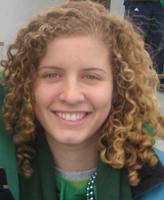 Lauren Wester