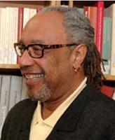 Robert R. Coleman
