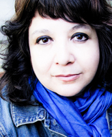 Carmen-Helena Tellez