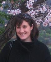 Elizabeth Simari