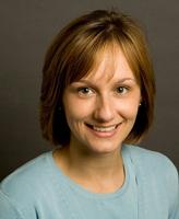 Nicole McNeil