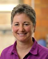 Cindy Bergeman