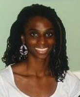 Maryann Erigha '07 is pursuing a Ph.D. in sociology at the University of Pennsylvania.