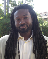 James Ford III, who received his Ph.D. in English from Notre Dame in 2009, will join the Occidental College faculty this fall.