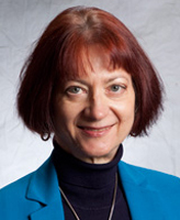 Notre Dame theologian Jean Porter has been elected to the American Academy of Arts and Sciences