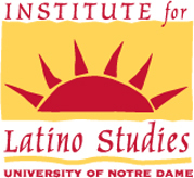 Institute for Latino Studies