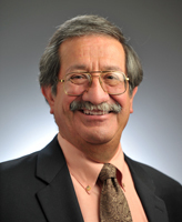 José E. Limón, one of the country's foremost scholars of Latino literature, has been tapped to lead the University of Notre Dame's Institute for Latino Studies