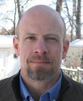 Jon T. Coleman