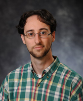 Notre Dame Assistant Professor Michael (Tzvi) Novick has been appointed Abrams College Chair of Jewish Thought and Culture in the College of Arts and Letters' Department of Theology