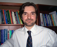 carlos gervasoni dissertation The scope of ejir: papers submitted in the following areas will be given priority: issn 2408-1906 download ⇒ call for papers.