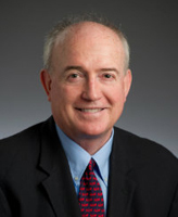 John T. Fitzgerald
