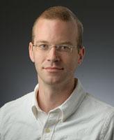 Andreas Hagemann