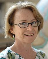 Julia Douthwaite