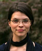 Sarah Ann Wells