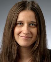 Diana Jorza