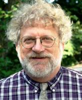 Jim Greene