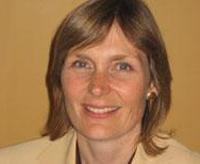 Sandra M. Gustafson