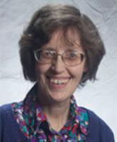 Ann Astell