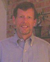 Paul Weithman
