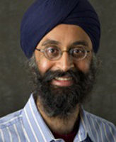 Naunihal Singh
