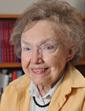 Joan Aldous