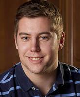 Andrew McDonough