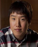 Seung Yoon Nam