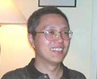 Xiaoshan Yang